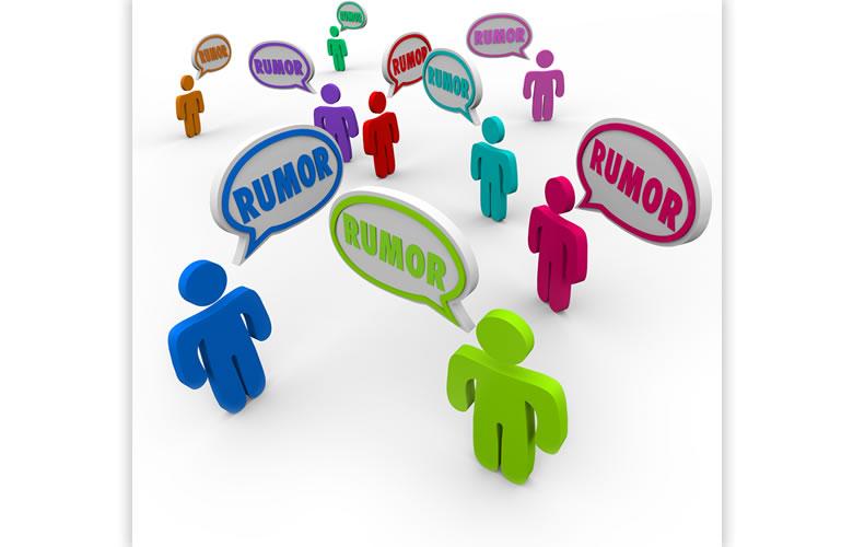 Desarrollan un detector de información falsa en redes sociales - rumores-redes-sociales