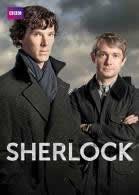 House of Cards, The Hobbit y más estrenos en Netflix durante Febrero 2014 - sherlok
