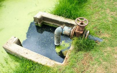 Investigadores de UAM logran obtener combustible limpio y purificar el agua con el mismo proceso - uam-hidrogeno-descomposicion-agua