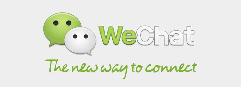 WeChat para iPhone se actualiza a la versión 5.2 con interesantes mejoras - wechat-iphone