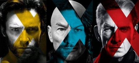 Cuatro películas de superhéroes por las que no podemos esperar al verano