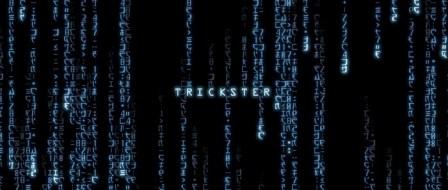 Trickster, un corto hecho en Colombia inspirado en The Matrix
