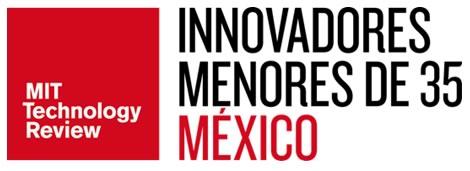 MIT presenta los Premios Innovadores menores de 35 México - MIT-menores-de-35
