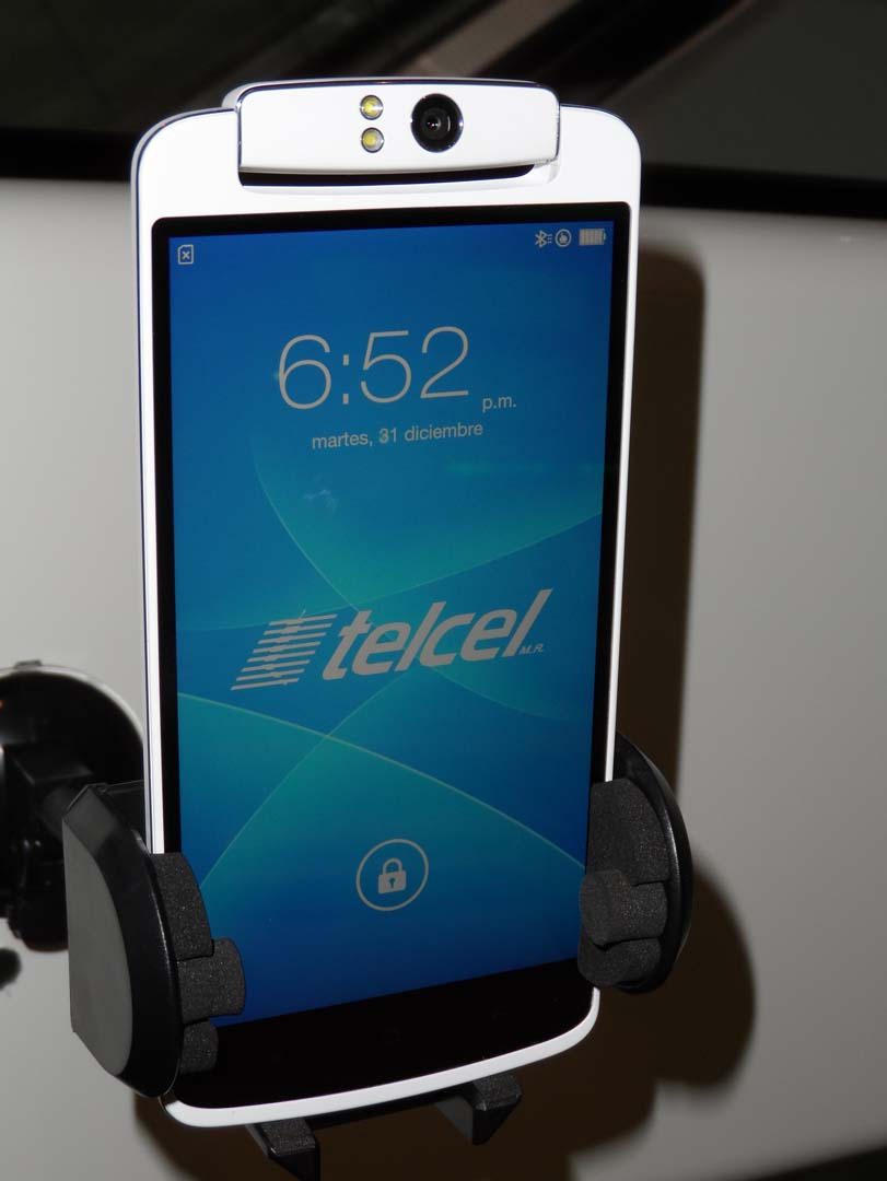 Localizar un telefono celular gratis por internet