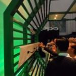 OPPO llega a México con Telcel - OPPO-N1-interactivo