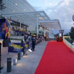 Estreno de la semana en el cine: Need For Speed: La película - Red_Carpet_Mexico_Premiere_of_DreamWorks_Pictures_NEED_FOR_SPEED_on_March_8_2014_at_the_Cinepolis_Patio_Santa_Fe_in_Mexico_City._Photo_by_Julio_Pineda