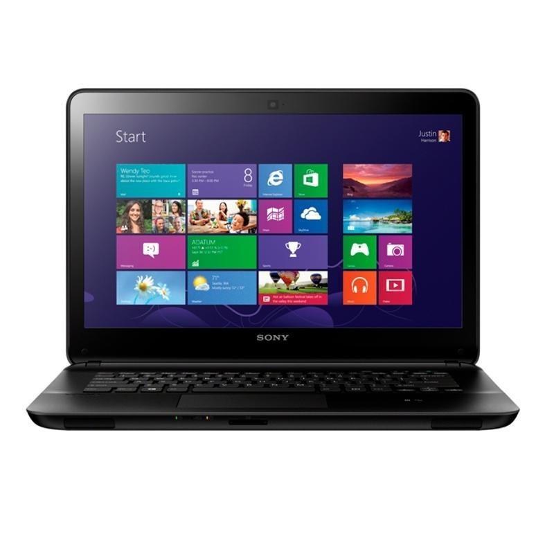 5 computadoras de menos de 10 mil pesos que puedes comprar - SVF14213CLB__3-800x800-800x800