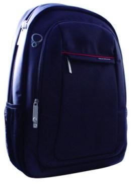 """TechZone ofrece su línea de maletines de viaje """"Dover"""" - TZDOVBK-BLK_hr-323x450"""