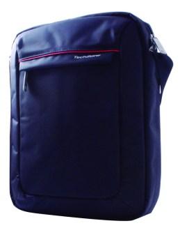 """TechZone ofrece su línea de maletines de viaje """"Dover"""" - TZDOVTAB-BLK_hr-629x800"""