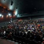 Estreno de la semana en el cine: Need For Speed: La película - Theatre_Mexico_Premiere_of_DreamWorks_Pictures_NEED_FOR_SPEED_on_March_8_2014_at_the_Cinepolis_Patio_Santa_Fe_in_Mexico_City._Photo_by_Julio_Pineda
