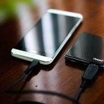 Universal PowerFlash Backup Battery de iSound, una batería de respaldo para tus dispositivos - Untitled-0-5