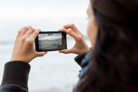 Apps para Nokia Lumia, ideales para la mujer moderna