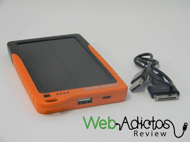 Solarbat, una batería externa para tu celular que se recarga con el sol! - bateria-externa-solbat-mega-5