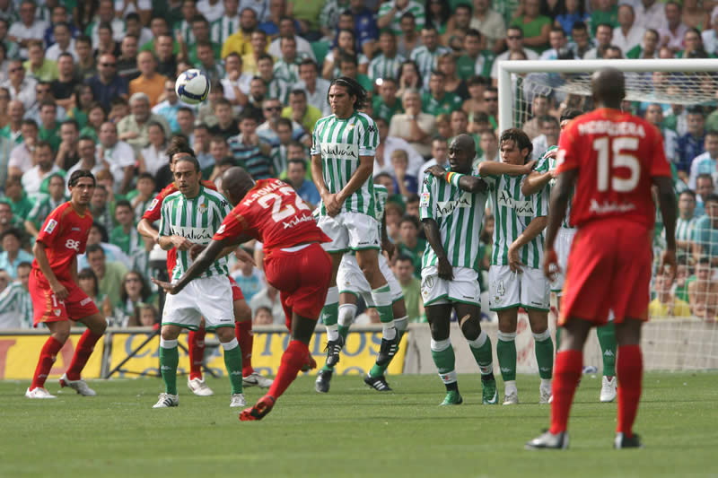 Betis vs Sevilla en vivo, Octavos de Final Europa League 2014 - betis-vs-sevilla-en-vivo-2014
