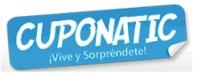 Comprar por internet tiene sus ventajas, aquí te decimos 5 de ellas - cuponatic-logo