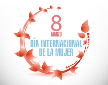 Conoce la historia del Día Internacional de la Mujer