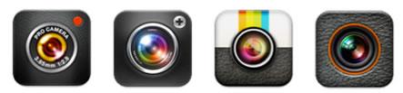 10 consejos para que el icono de tu app destaque - ejemplos-iconos-app-2