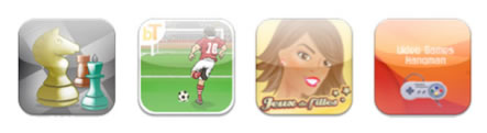 10 consejos para que el icono de tu app destaque - ejemplos-iconos-app-6
