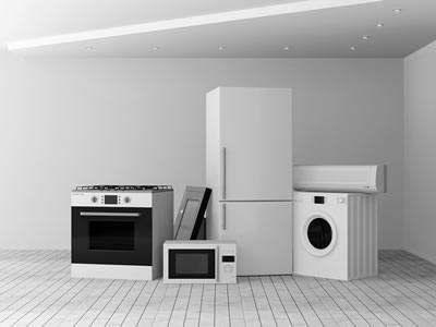 ¡Cuidado con los dispositivos inteligentes que tengas en tu hogar! Pueden ser blanco de ataques - electrodomesticos-inteligentes
