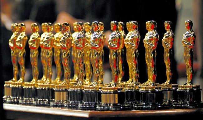Ganadores del Oscar 2014 [Lista Completa] - ganadores-oscar