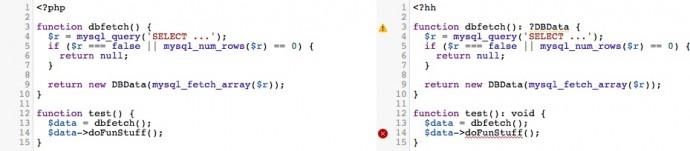 """Facebook presenta """"Hack"""" su lenguaje de programación - hack-facebook"""