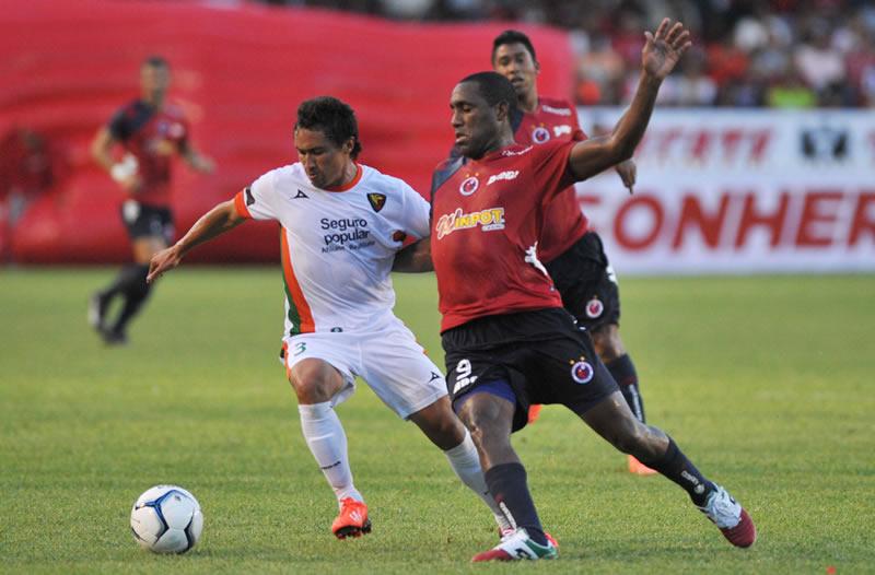 Jaguares vs Veracruz en vivo por internet, Copa MX 2014 - jaguares-vs-veracruz-copa-mx