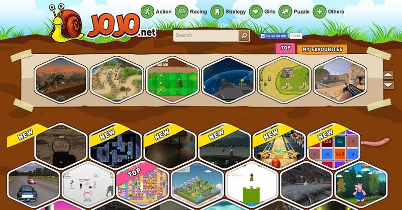 Friv Juegos Juegos Online Para Todos Los Gustos Y Otra Alternativa