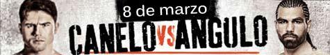 Cómo ver la pelea Canelo vs Angulo en vivo por internet gratis - pelea-canelo-vs-angulo-en-vivo