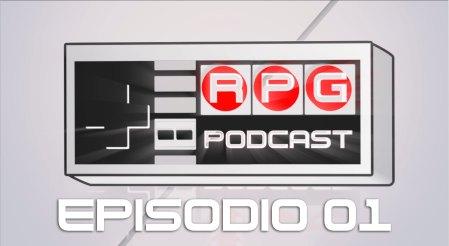 Podcast RPG de videojuegos – Episodio 1 «Batman, Watch Dogs y Talking Angela»