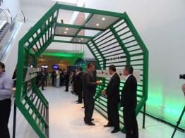 OPPO llega a México con Telcel - presentacion-OPPO-N1-110314-1