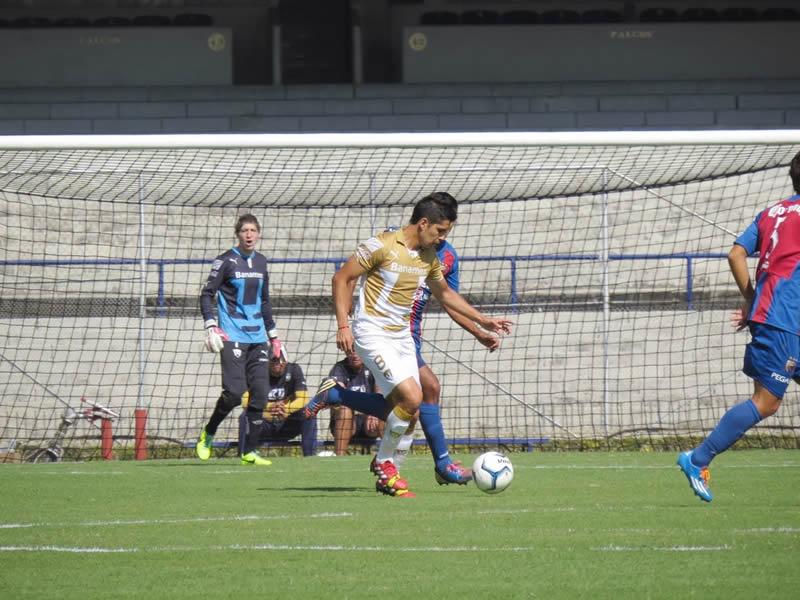 Pumas vs Atlante en vivo, Jornada 11 Clausura 2014 - pumas-vs-atlante-en-vivo-ligamx