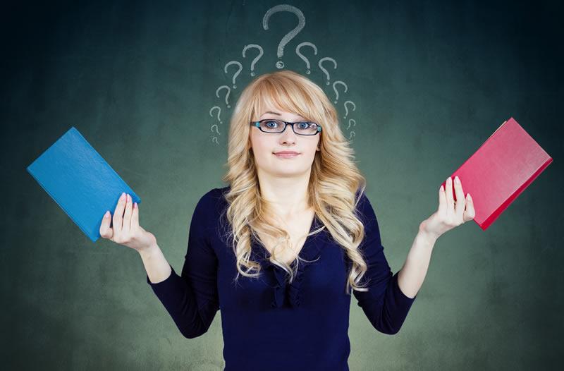 Dónde y cómo solicitar una beca y no morir en el intento - solicitar-becas-estudios