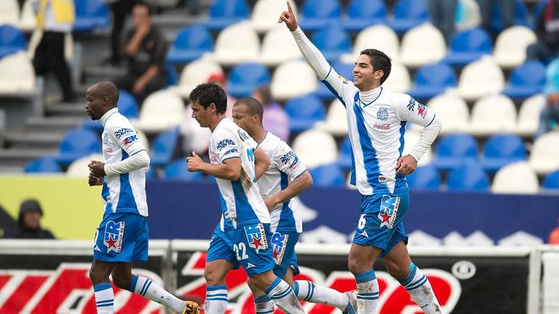 Toluca vs Puebla en vivo, Jornada 10 Clausura 2014 - toluca-vs-puebla-2014-en-vivo