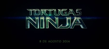 Las tortugas ninja regresan al cine, checa el teaser trailer aquí