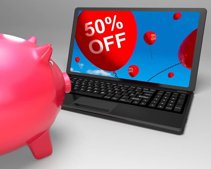 Comprar por internet tiene sus ventajas, aquí te decimos 5 de ellas - ventajas-comprar-por-internet