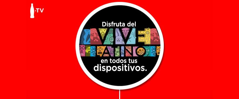 Vive Latino 2014 en vivo desde tu computadora, celular o Smart TV - vive-latino-2014-en-vivo-internet