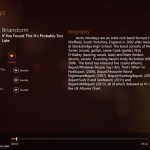 VLC para Windows 8 llegó a la Windows Store - vlc-2