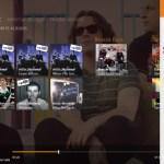 VLC para Windows 8 llegó a la Windows Store - vlc-5