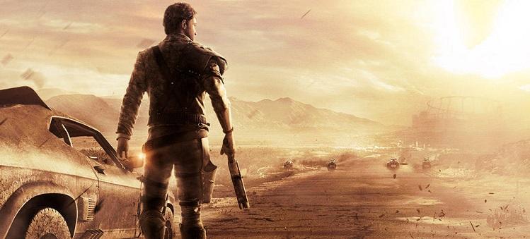 Mad Max lanza nuevo trailer y anuncia que se retrasa su salida - 4-copia