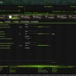 Gigabyte G1.Sniper B5, tarjeta madre para gamers con buenas prestaciones [Reseña] - BIOS2