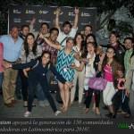 UP Latam: Dedicada a Fomentar el Emprendimiento en Latinoamérica. - Comunidad-UPLatam