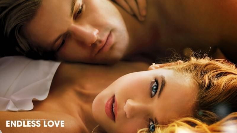 Estreno de la semana en el cine: Amor Eterno - Estreno-Amor-Eterno-800x450