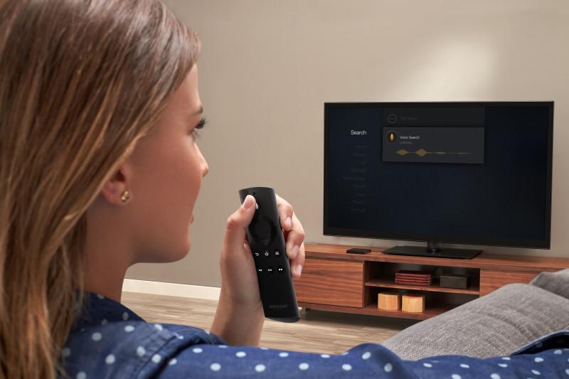 Fire TV, el enemigo público número uno del Apple TV es presentado por Amazon - amazonfiretv-voicesearch-800x533