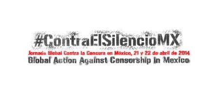 Súmate y defiende tu derecho a internet #EPNvsInternet #NoMasAlPoder