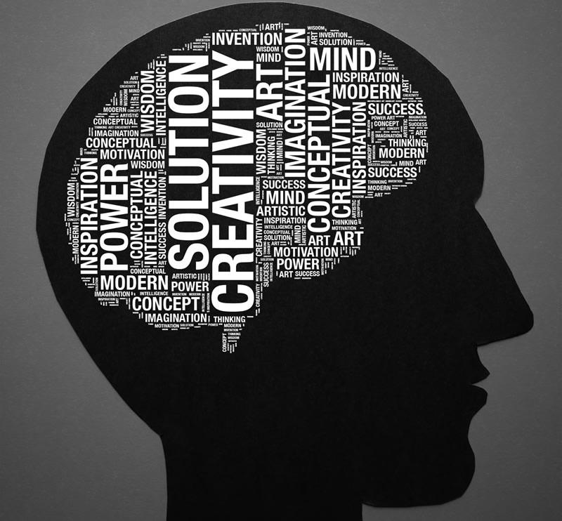 Los hábitos extraños que tuvieron algunas mentes brillantes - habitos-extranos-ideas