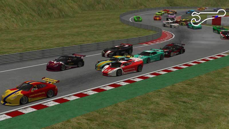 4 juegos de carreras gratis para tu computadora - juegos-de-carreras-torcs