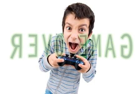 La Ley TELECOM también afecta a los videojuegos, entérate cómo