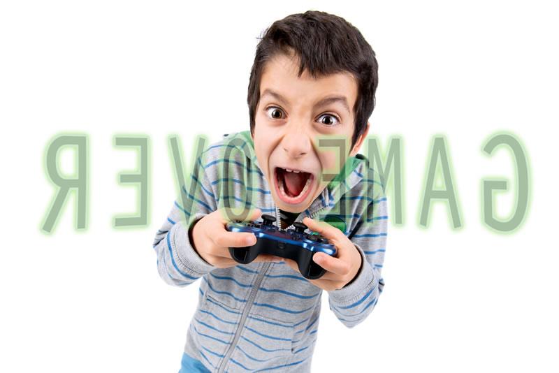 La Ley TELECOM también afecta a los videojuegos, entérate cómo - ley-telecom-videojuegos