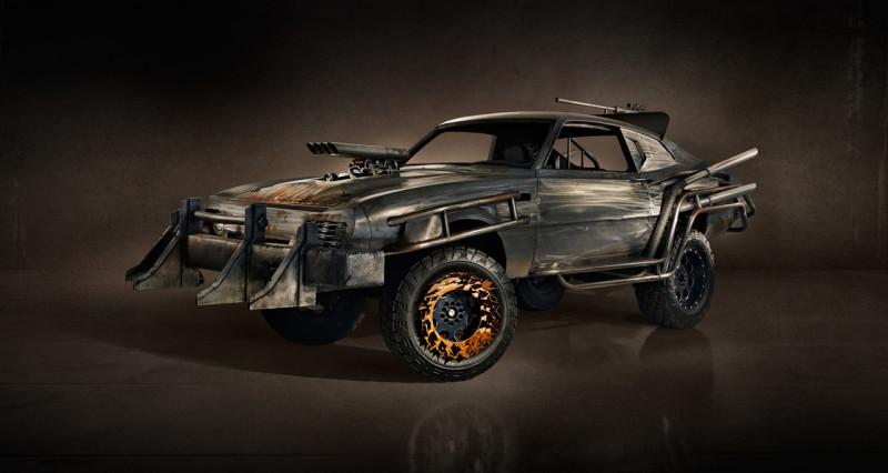 Mad Max lanza nuevo trailer y anuncia que se retrasa su salida - mad-max-game-magnum-opus-00-1-800x426