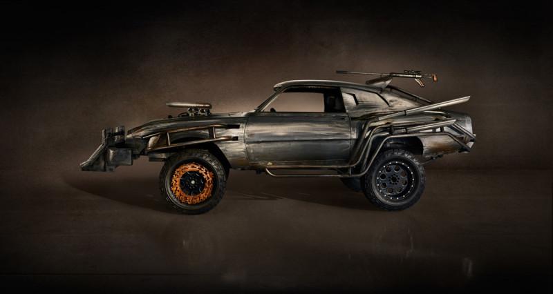 Mad Max lanza nuevo trailer y anuncia que se retrasa su salida - mad-max-game-magnum-opus-01-1-800x426